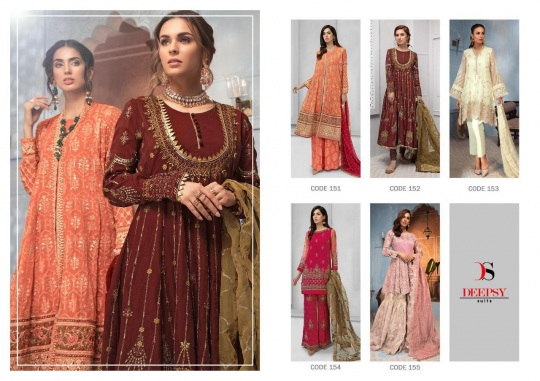 Gulbano-14-by-Deepsy-Suits-Full-Catalog