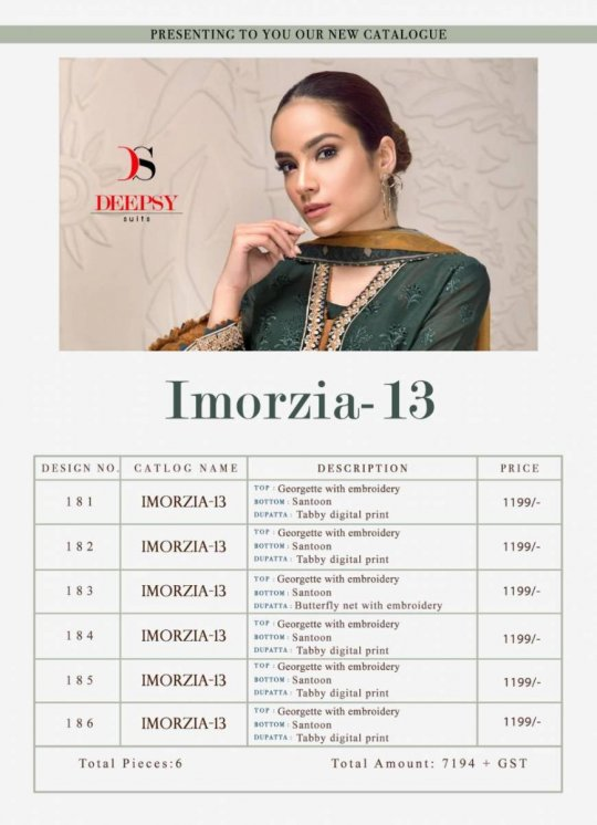 Imorzia-13-by-Deepsy-Suits-Details