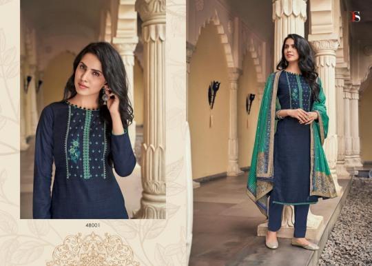 Khaadi-by-Deepsy-Suits-48001