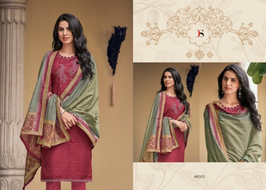 Khaadi-by-Deepsy-Suits-48002-1