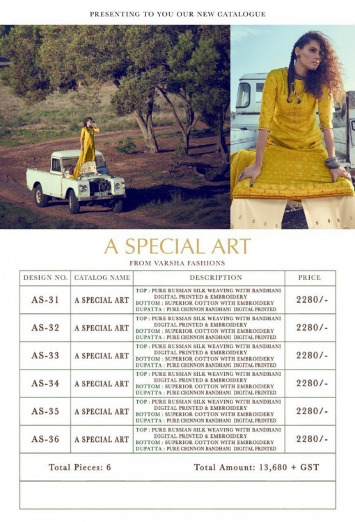 A-Special-Art-by-Varsha-Fashions-Details