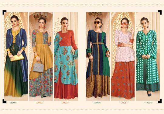 Aaina-by-Shubh-NX-Full-Catalog