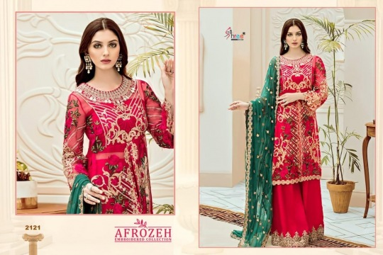 Afrozeh-Embroidered-Coll-by-Shree-Fabs-2121