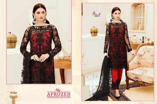 Afrozeh-Embroidered-Coll-by-Shree-Fabs-2122