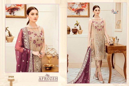 Afrozeh-Embroidered-Coll-by-Shree-Fabs-2123