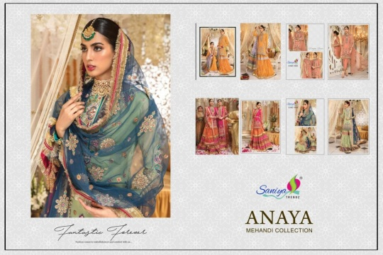 Anaya-by-Saniya-Trendz-Full-Catalog