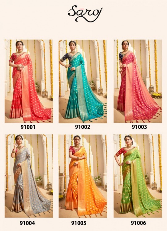 Anokhi-by-Saroj-Full-Catalog