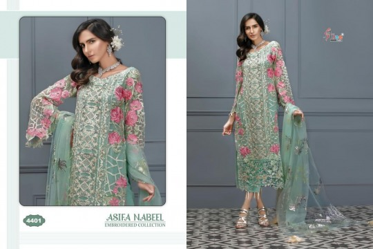 Asifa-Nabeel-Embroidered-Coll-by-Shree-Fabs-4401