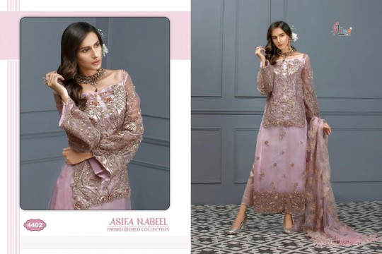 Asifa-Nabeel-Embroidered-Coll-by-Shree-Fabs-4402