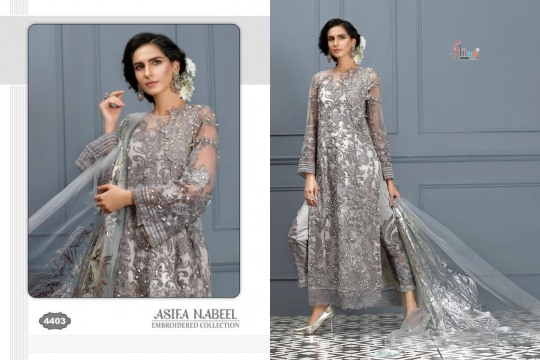 Asifa-Nabeel-Embroidered-Coll-by-Shree-Fabs-4403