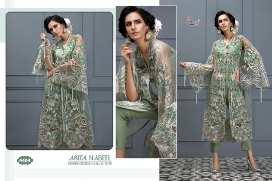 Asifa-Nabeel-Embroidered-Coll-by-Shree-Fabs-4404