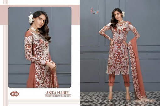 Asifa-Nabeel-Embroidered-Coll-by-Shree-Fabs-4405