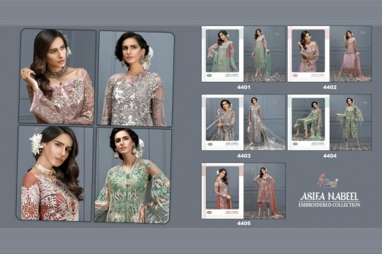 Asifa-Nabeel-Embroidered-Coll-by-Shree-Fabs-Full-Catalog