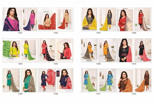 Autograph-12-by-Shagun-Lifestyle-Full-Catalog