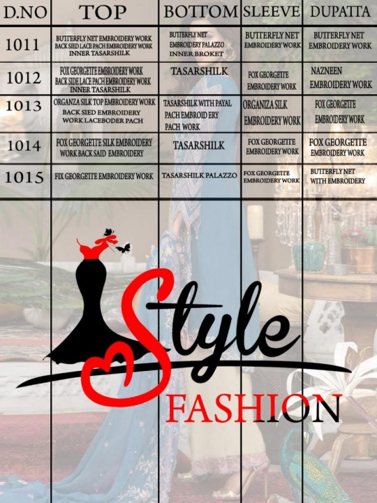 Bunto-Kazmee-Vol-2-by-Style-Fashion-Details