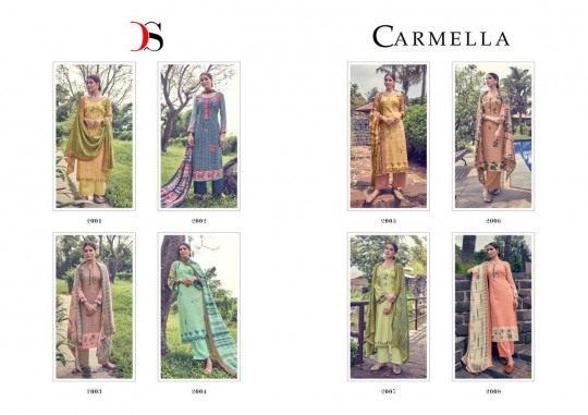 Carmella-by-Deepsy-Suits-Full-Catalog