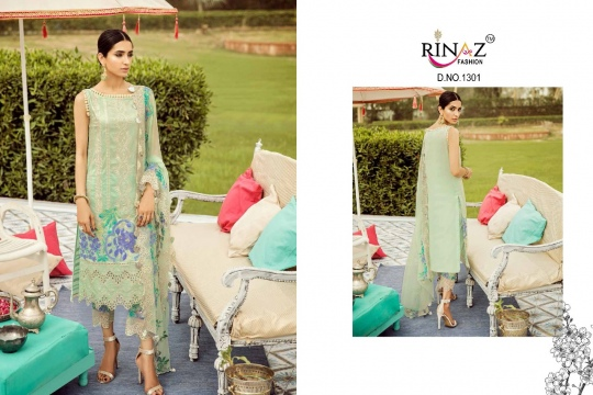 Charizma-Vol-2-by-Rinaz-Fashion-1301