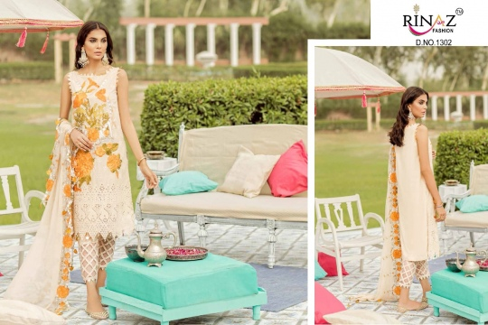 Charizma-Vol-2-by-Rinaz-Fashion-1302