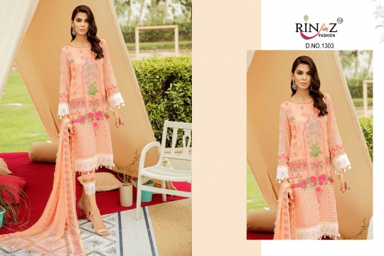 Charizma-Vol-2-by-Rinaz-Fashion-1303