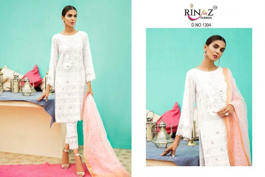 Charizma-Vol-2-by-Rinaz-Fashion-1304