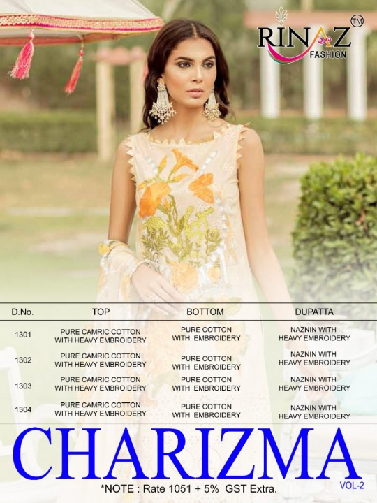 Charizma-Vol-2-by-Rinaz-Fashion-Details