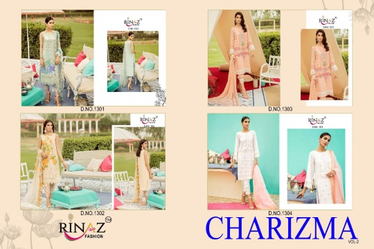 Charizma-Vol-2-by-Rinaz-Fashion-Full-Catalog