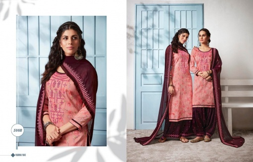 Colours-by-Patiala-House-Vol-14-by-Kessi-Fabrics-5168