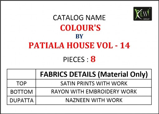 Colours-by-Patiala-House-Vol-14-by-Kessi-Fabrics-Details