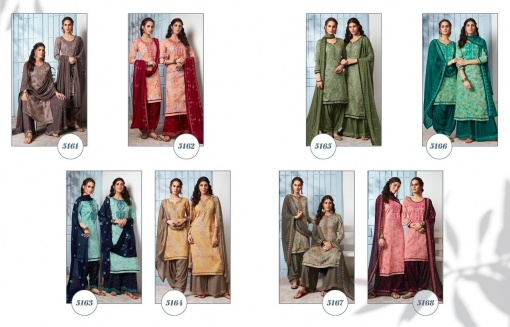 Colours-by-Patiala-House-Vol-14-by-Kessi-Fabrics-Full-Catalog