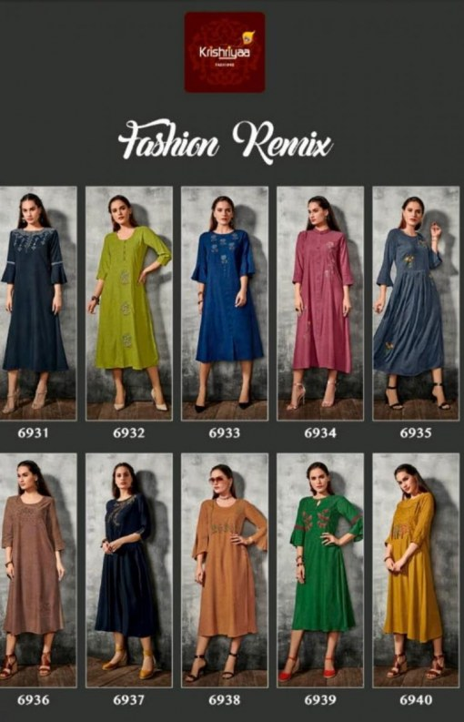Fashion-Remix-by-Krishriyaa-Full-Catalog