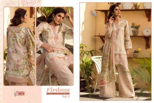 Firdous-Exclusive-Coll-03-by-Shree-Fabs-6171