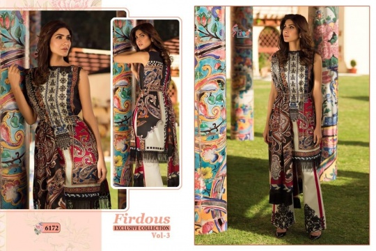 Firdous-Exclusive-Coll-03-by-Shree-Fabs-6172