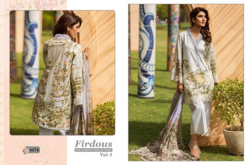 Firdous-Exclusive-Coll-03-by-Shree-Fabs-6174