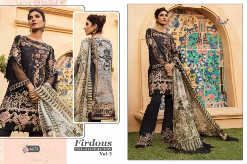 Firdous-Exclusive-Coll-03-by-Shree-Fabs-6175