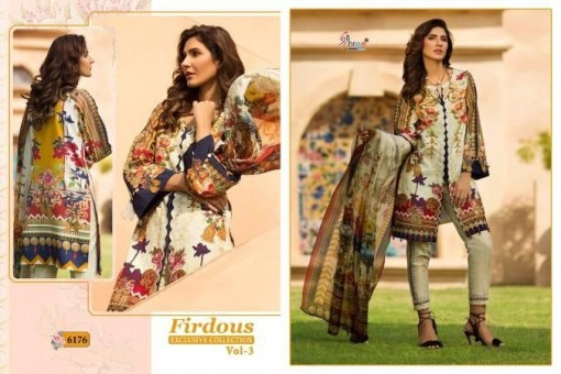 Firdous-Exclusive-Coll-03-by-Shree-Fabs-6176
