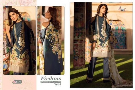 Firdous-Exclusive-Coll-03-by-Shree-Fabs-6177