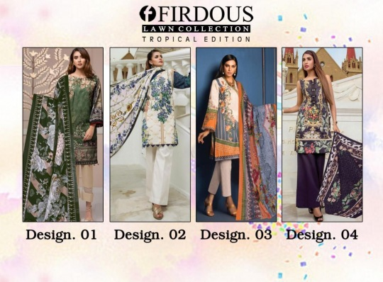 Firdous-Lawn-Collection-Tropical-Edition-Full-Catalog