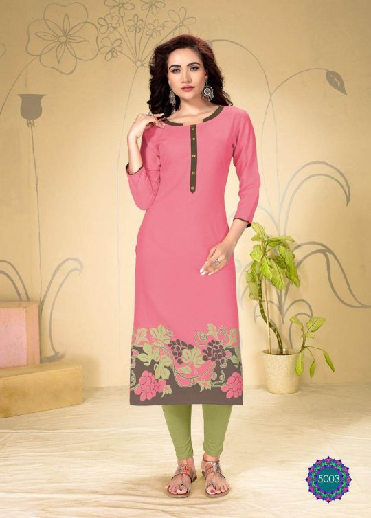 Garden-City-Vol-5-by-Diya-Trendz-5003