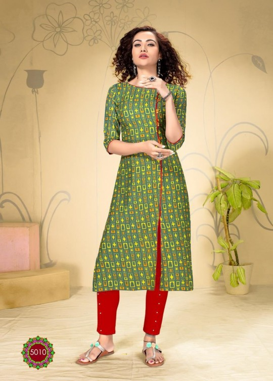 Garden-City-Vol-5-by-Diya-Trendz-5010