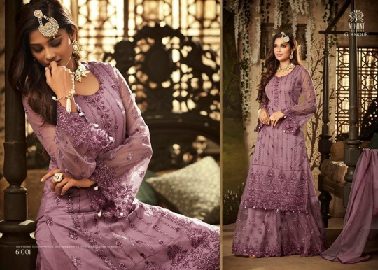 Glamour-61001-by-Mohini-Fashion-61001