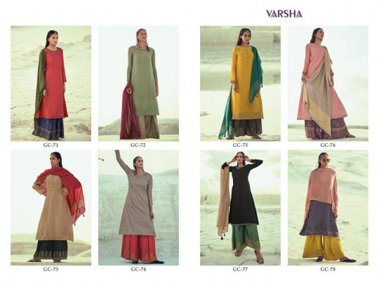 Grace-by-Varsha-Fashions-Full-Catalog