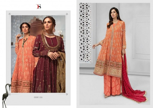 Gulbano-14-by-Deepsy-Suits-151