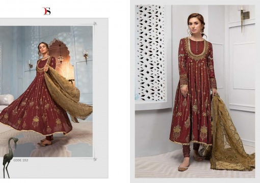Gulbano-14-by-Deepsy-Suits-152