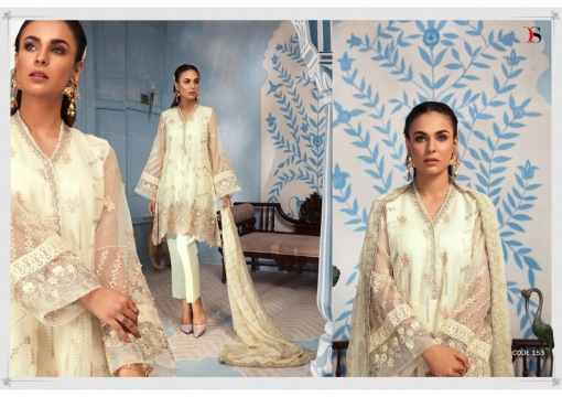 Gulbano-14-by-Deepsy-Suits-153