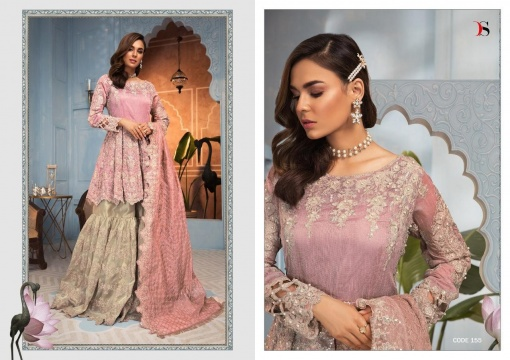 Gulbano-14-by-Deepsy-Suits-155