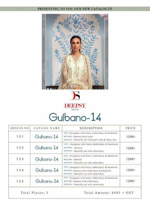 Gulbano-14-by-Deepsy-Suits-Details