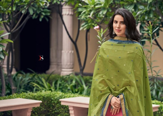 Khaadi-by-Deepsy-Suits-1