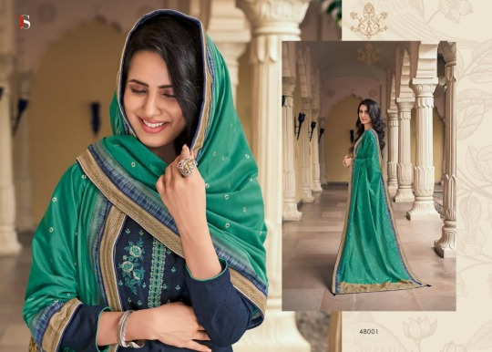 Khaadi-by-Deepsy-Suits-48001-1