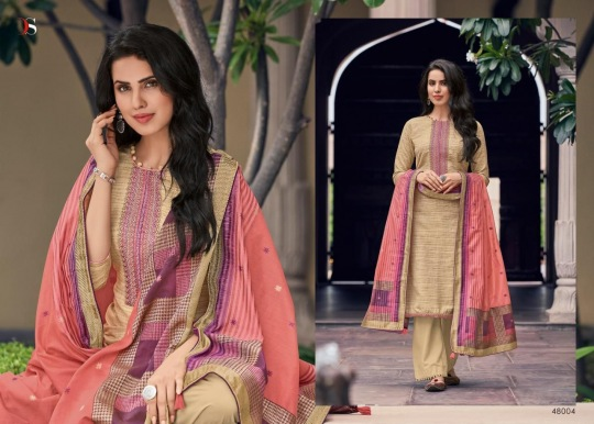 Khaadi-by-Deepsy-Suits-48004