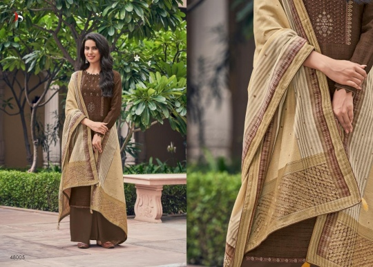 Khaadi-by-Deepsy-Suits-48005